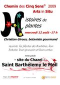 Affiches lecture 12 aout GIROUX A3