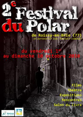 Festivaldupolar20101
