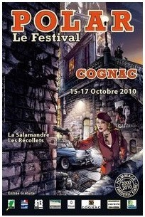 FCognac2010