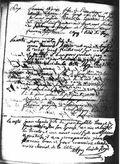AN BRON Jean Claude 1774