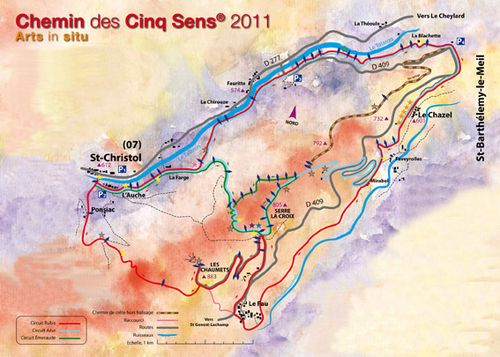 C5S_2011_carte chemin 2