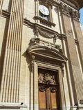 Lyon 69001 Eglise St Polycarpe 02.jpg