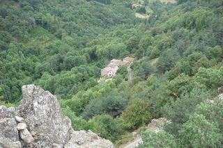 Habitat Chazel 1504