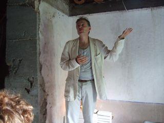 2011_0816aoutchazel0020