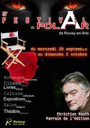 Festival polar roissy 2011