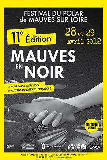 AFFICHE-MAUVES-EN-NOIR-2012