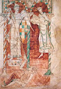 Mt st michel manuscrit_02