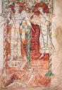Mt st michel manuscrit_02