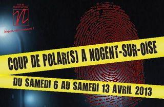 Nogent sur Oise 2013