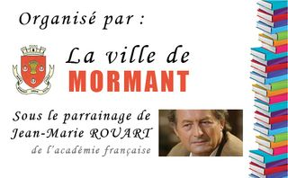 Mormant 2
