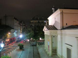 Place Félix Lobligeois 2