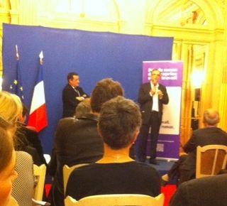 Prix roman entreprise 2014 2