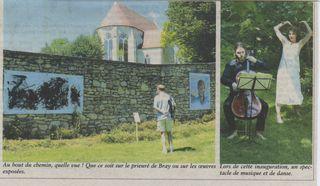 Oise Hebdo 25 juin 2 2014