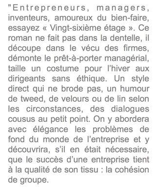 Invitation Atelier Ch Balsan texte