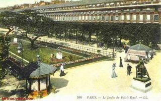 Jardin-palais-royal-1900-115c7e2