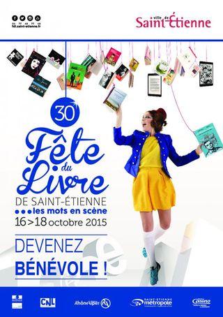 Fte_du_Livre_de_Saintetienne-affiche-2015