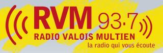 Logo rvm