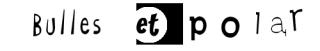 Logobullepolar