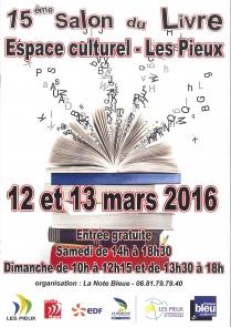 Salon_du_livre_12_13_mars
