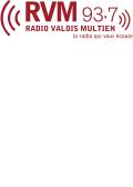 Logo-RVM