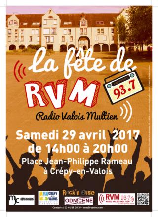 LA-FETE-DE-RVM-2017