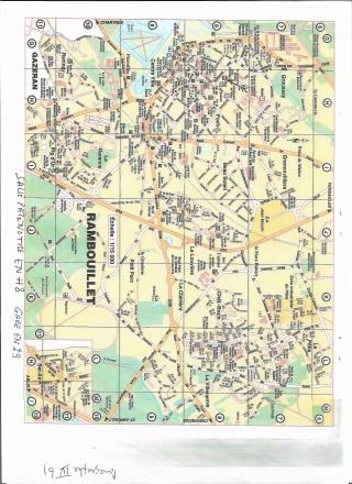 Plan Rambouillet salle Patenôtre 001