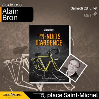 Alain Bron_squared_instagram