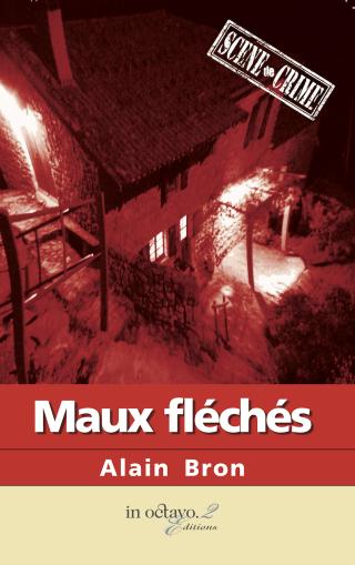 Couv_Maux fléchés_poches v2