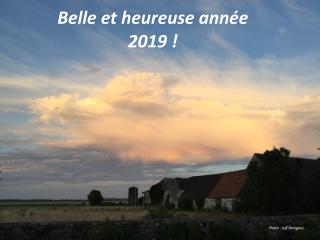 Année 2019 Benignus_1337